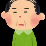 現在のアネロス大竹